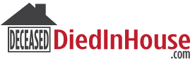 Diedinhouse.com Logo
