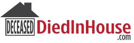 Diedinhouse.com Logo