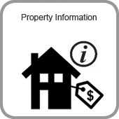 Any Property Information for the address